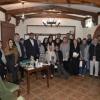 کافه راری، اولین کافه کتابخانه دیجیتال افتتاح شد