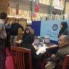 دوازدهمین نمایشگاه بین المللی کتب کاربردی و دانشگاهی با حضور شرکت پیام حنان برگزار گردید