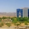 کارگاه آموزشی آشنایی با سیستم یکپارچه کتابخانه دیجیتال حنان در دانشگاه ایلام برگزار گردید