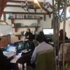 کارگاه آموزشی تحلیل شبکههای اجتماعی برگزار شد