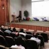 کارگاه آموزشی آشنایی با سیستم یکپارچه کتابخانه دیجیتال حنان در دانشگاه خلیج فارس بوشهر برگزار گردید