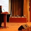 هشتمین همایش ادکا با همکاری شرکت پیام حنان برگزار گردید