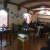 کارگاه آموزشی آلتمتریکس در محل اندیشکده پیام حنان برگزار گردید