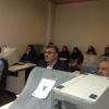 کارگاه آموزشی آشنایی با سیستم یکپارچه کتابخانه دیجیتال حنان در دانشگاه علوم پزشکی گلستان برگزار گردید