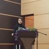 حضور شرکت پیام حنان در یازدهمین همایش ملی ادکا